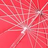 parapluie coeur détail baleine