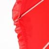 parapluie coeur détail aiguillette