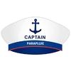 CaptainParapluie
