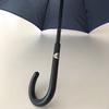 Eternel bleu avec mat couleur noire suite
