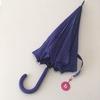 parapluie étoile bleu 3