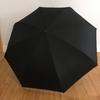 Parapluie inversé personnages de haut