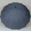 parapluiedoormangris2