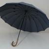 parapluiedoormangris1
