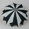 parapluieamazoninoirblanc1