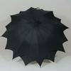 parapluieamazoninoir2