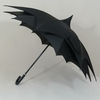 parapluieamazoninoir3