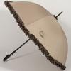 parapluiefroufrou2