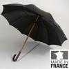 parapluiecerisier1
