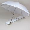parapluieclubgolf3