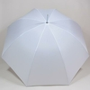 parapluieclubgolf4