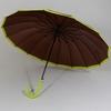 parapluieholichocolat2