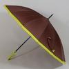 parapluieholichocolat3