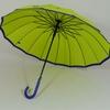 parapluieholijaune4