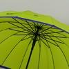 parapluieholijaune5