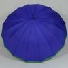 parapluieholiviolet3