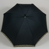 parapluieleopard3