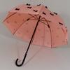parapluielolitarose3