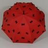 parapluielolitarouge2