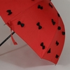 parapluielolitarouge5