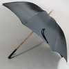 parapluielongcuir2
