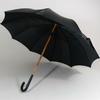 parapluielongcuir3