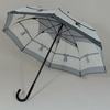 parapluieplumetisblanc3