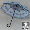 parapluieplumetisbleu1