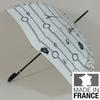 parapluiequaiseineb1