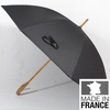 parapluieberger1