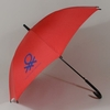 parapluierouge4