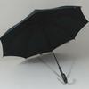 parapluienoir3