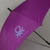 parapluieviolet1