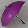 parapluieviolet4