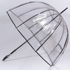 parapluietransparentlinvisiblestrass2 copy