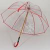 parapluietransparentlinvisiblerouge2 copy