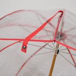 parapluietransparentlinvisiblerouge5 copy