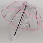 parapluietransparentlinvisiblerose3 copy