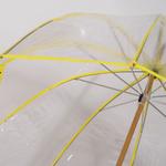 parapluietransparentlinvisiblejaune5 copy