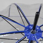 parapluietransparentlinvisiblebleu5 copy
