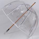 parapluietransparentlinvisibleblanc1 copy