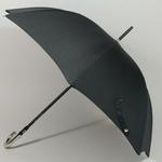 parapluieheritier3
