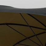 parapluieheritier5