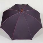 parapluieeternelviolet2