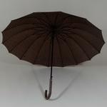 parapluieetoilebordeaux1