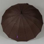 parapluieetoilebordeaux2
