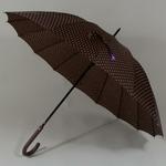 parapluieetoilebordeaux3