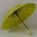 parapluieetoilepistache3