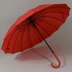 parapluieetoilerouge1