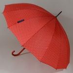 parapluieetoilerouge3